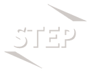 Step srl Montascale
