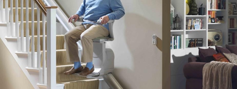 Abbattimento delle barriere architettoniche a favore degli anziani. È sempre possibile?